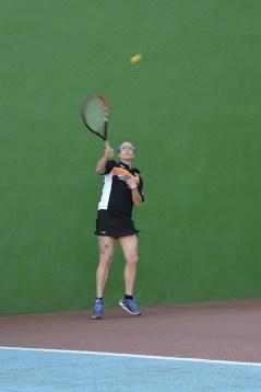 raqueta 2018-4
