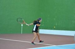 raqueta 2018-7