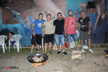 San rafael 2018 (18)