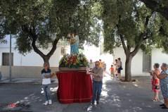 San rafael 2018 (47)