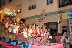 cabalgata-fiestas-16