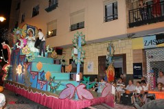 cabalgata-fiestas-51
