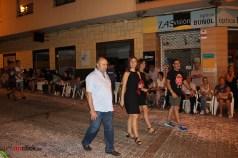 cabalgata-fiestas-58