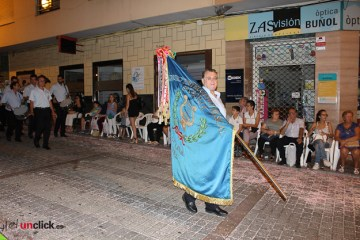 cabalgata-fiestas-84