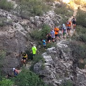 entrene1 trail 2018-15