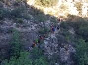 entrene1 trail 2018-16