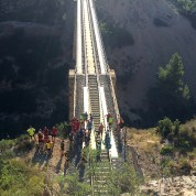 entrene1 trail 2018-17