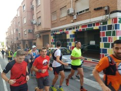 entrene1 trail 2018-8