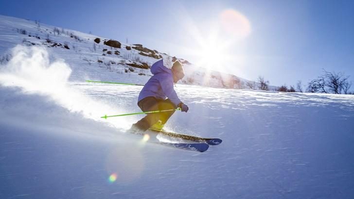 Las estaciones de esquí más baratas para la temporada de nieve 2018/2019
