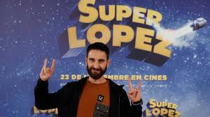 superlopez (7)