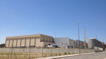 La concejalía de Urbanismo de Buñol comienza la ampliación de suelo industrial y terciario en su término