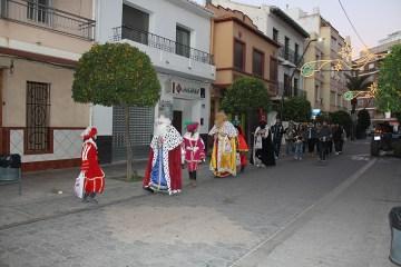 cabalgata reyes 2019_23