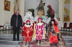 cabalgata reyes 2019_27