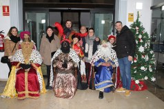 cabalgata reyes 2019_48