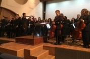concierto navidad CIMA_1