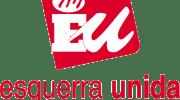 EUPV presenta sus propuestas para los presupuestos de la Generalitat Valenciana 2021