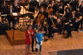 orquesta y juvenil CIMA 24dic_1