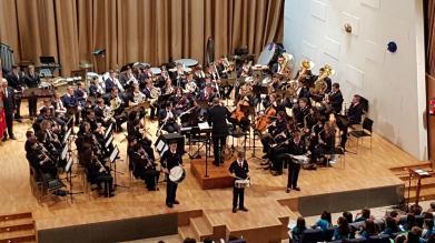 orquesta y juvenil CIMA 24dic_6