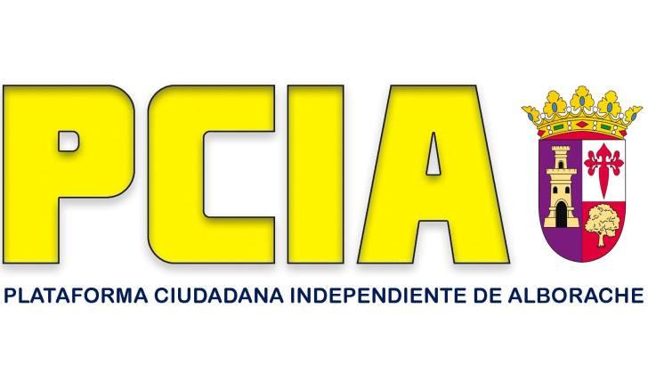 """PCIA: """"Alborache quiere recuperar el albergue que Monica Oltra utiliza, sin licencia, como centro de menores"""""""