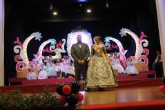 presentacion buñol pueblo 2019-13