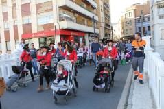 carnaval guarderias 2019-6