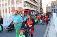 carnaval guarderias 2019-9