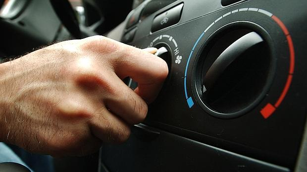 ¿Por qué es importante el mantenimiento de la climatización de tu coche?