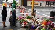 El ataque terrorista en dos mezquitas de Nueva Zelanda debe unirnos