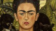La puesta en escena de la vida de Frida Kahlo cierra la programación del Día Internacional de la Mujer en Macastre