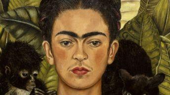"""La obra de teatro """"Frida"""" este viernes en la Sala Raga del Molino Galán de Buñol"""