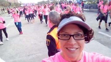 correores carrera mujer 2019