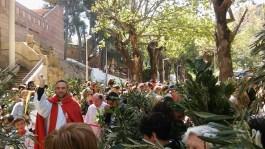 domingo ramos 2019-3