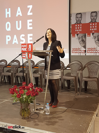 psoe buñol (3)
