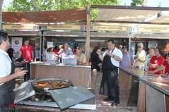 Feria Comercio (100)