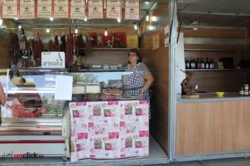 Feria Comercio (29)