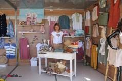 Feria Comercio (53)