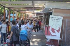 Feria Comercio (66)