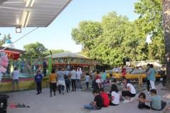Feria Comercio (67)