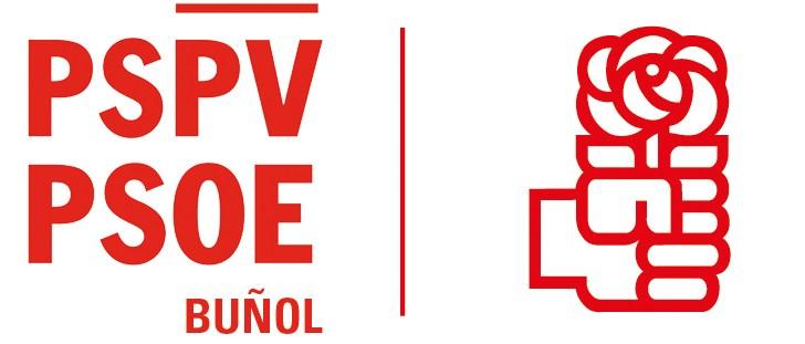 El PSOE de Buñol mantendrá reuniones con todas las fuerzas políticas de izquierdas