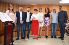 investidura 2019-10