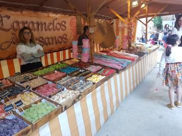 mercado medieval (4)