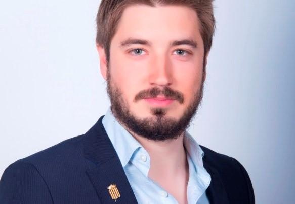 Rafael Pérez (EU): «apostamos por confeccionar un equipo de Gobierno sólido en Buñol»