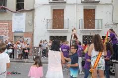 San Cristobal 2019 (13)