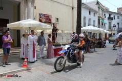 San Cristobal 2019 (24)
