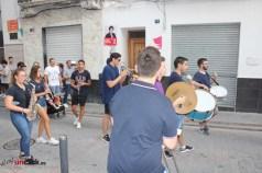 San Cristobal 2019 (8)