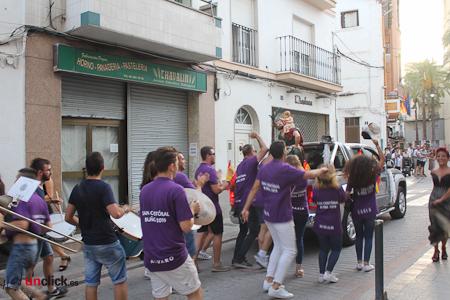 San Cristobal 2019 (9)