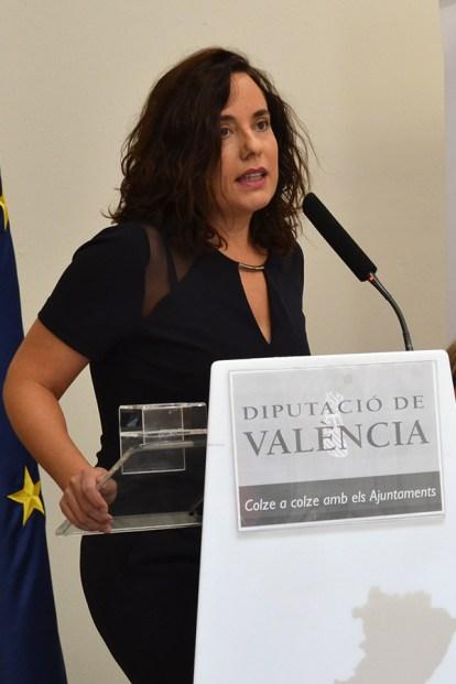 presentacion MaM 2019-7 (1)