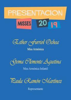 Llibret Fiesta Litro 20193