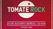 Valira encabeza un Tomate Rock '19 en el que vuelve Malsujeto