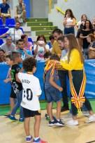 futsal 2019-20